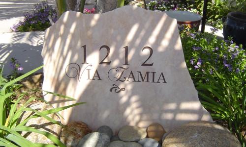 1212 VIA ZAMIA
