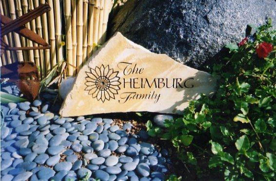 HEIMBERG