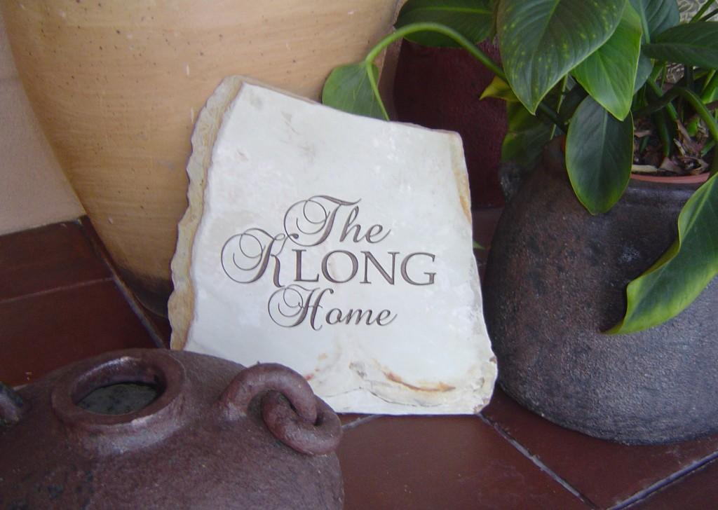 KLONG HOME
