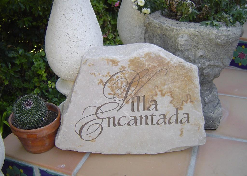 VILLA ENCANTADA II