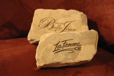 logo-stone-samples