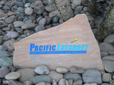 pacific-jcrft-commercial