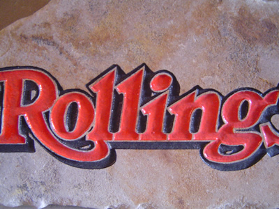 rollong-stone-zoom